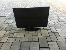 Grundig 37VLC6110C 94 cm (37 Zoll) HD LCD Fernseher gebraucht defekt