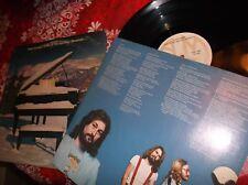 Supertramp  Even in the quietesmomentsLP Album  Canada pressing