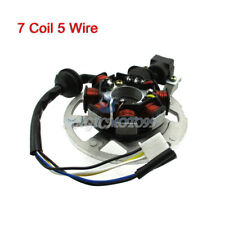 scooter electrical \u0026 ignition parts for keeway fact ebay