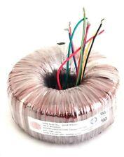 Acme MT0400SS Medical Isolation Transformer Open Frame 100/120/220/240-120V