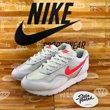 best website da318 a3088 ... SchwarzProduktlinie: Nike Flyknit. Nike WMNS Outburst OG AO1069-101  US6.5/EU37.5 Max/