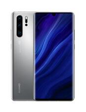 Huawei P30 Pro New Edition VOG-L29 - 256GB - Silver Frost (Desbloqueado) (SIM doble)