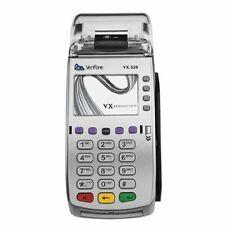 Máquina de tarjeta de crédito lector de tarjetas para negocios sistema Ventas