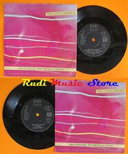 LP 45 7'' DAVID BOWIE PAT METHENY This is not america 1985 uk EMI (*) cd mc dvd