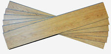 VINYL CLICK & LOCK PLANKS (NIK6010) NO GLUE NEEDED - SAVE 60% ON RETAIL