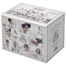 SNSD GIRLS' GENERATION  Japan First Album Luxury Limited Edition CD DVD NEW