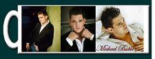 Michael Buble Mug - Perfect Xmas gift