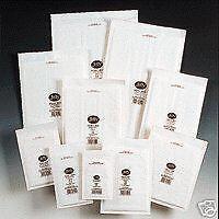 300 réel jiffy sacs JL0 blanc/cd pochettes 140X195 + 24H gratuit