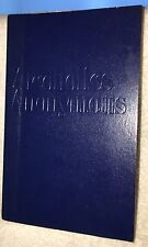 Alcoholic Anonymous ~ Third Edition 1999 ~ 575 Pages ~ Great Condition, Nice!!!!
