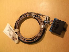 international truck wiring harness ebay. Black Bedroom Furniture Sets. Home Design Ideas
