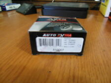 Auto Extra 510007 Front Wheel Bearing For Some 89-02 Prizm & 88-02 Corolla Apps.