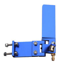 75mm Metal Suction Water Rudder For Remote Control RC Boat [NEW]