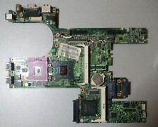 Placa base / Motherboard Compaq 6710b! Perfecto estado!
