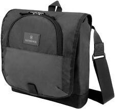 Victorinox Nylon Bags & Briefcases for Men