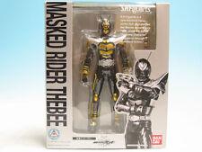 S.H.Figuarts Kamen Rider Kabuto Kamen Rider TheBee Action Figure Bandai