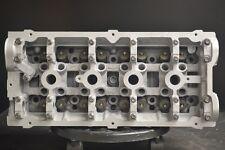 04-06 Chrysler 2.4L 146ci 086AG Cylinder Head