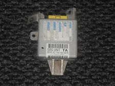 99 00 HONDA ACCORD AIRBAG SRS MODULE COMPUTER AIR BAG # 77960-S84-A82-M2 OEM