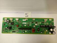 - Samsung PN51E450 X-Main Boar  LJ41-09422A LJ92-01763A 50 DH/DF_XM