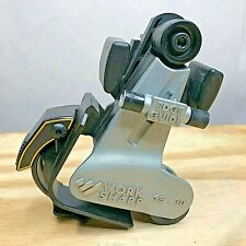 New listing Work Sharp Replacement Edge Guide attachment Ken Onion Edition Attachment Only