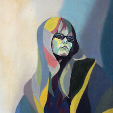 Judy Dyble : Anthology: Part One VINYL (2015) ***NEW***