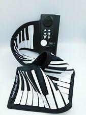 PIANO PLIABLE et transportable 61 Touches
