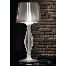 SLAMP LIZA - LIZA SLAMP lampada da tavolo di Elisa Giovannoni prisma