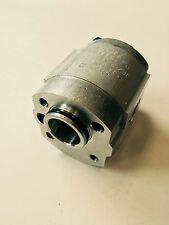 Genie 124100, Pump 1.66 CC Hydraulic, TZ34 OEM Factory 124100GT In-Stock