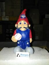 Auburn Doubledays Sponsored by Gnome Pinnacle Investments Gnome MiLB