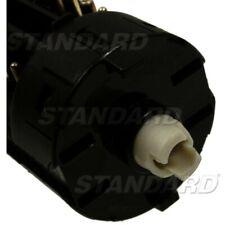 Ignition Starter Switch Standard US-982