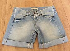 Topshop Maternity Shorts