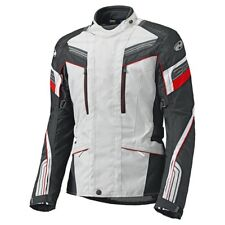 Chaqueta Tex Held LUPO color: gris / Rot gr: XL