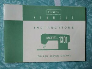 ZIGZAGSTORM 5555 High Shank Zig Zag Presser Foot for Janome Singer Viking Sewing Machine Kenmore Pfaff