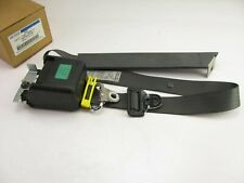NEW - OEM Ford F2TZ-15611B08-D Front Right Seat Belt Buckle - Retractor Assembly