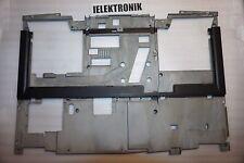 ♥✿♥ Originale Dell Alienware m17x-r2 Keyboard Case Tastiera-bordatura
