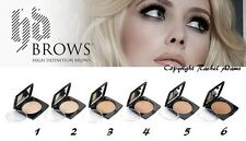 HD Brows MINERAL Powder Foundation. Shade 5. Quick Delivery!