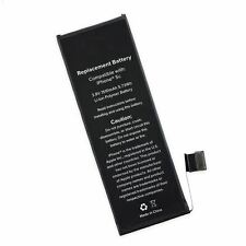 iPhone 5C Battery High Quality Replacement Part