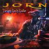 JORN - Heavy Rock Radio CD ( Eagles Queen Deep Purple Dio )