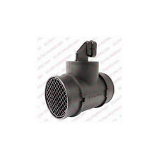 Luftmengenmesser DELPHI AF10088-12B1