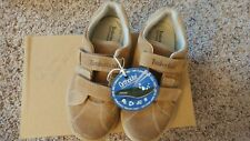 Timberland Ortholite size 12 toddler shoes sneakers NWT in box