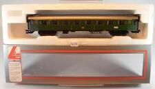 Lima H0 309041K Personenabteilwagen 1. Klasse OVP #4439