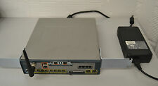 CISCO UC540W-BRI-K9 V01
