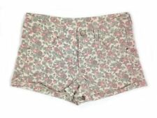 Billabong Machine Washable Mid-Rise Shorts for Women