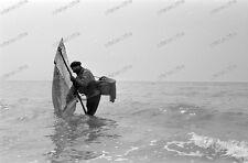 Atlantik-Küste-Frankreich-France-1943-Normandie-Pecheurs de Crevettes-6