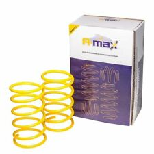 Citroen Saxo Peugeot 106 Incl. VTR VTS GTI 96-On A-max Lowering Spring Kit -35mm