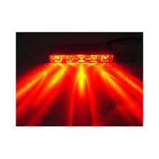 Logisys MDLED5RD RED 5LED LAZER LIGHT  Computer Lights