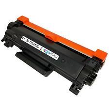 1 Black Toner Cartridge compatible with Brother DCP-L2510D DCP-L2530DW HL-L2310D