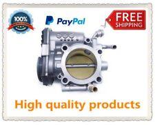 Air Throttle Body 55561495 For Chevrolet Cruze Sonic Aveo Pontiac G3 L4 1.8L