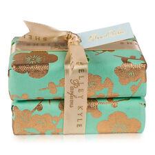 Shelley Kyle Annabelle Double Soap Pack