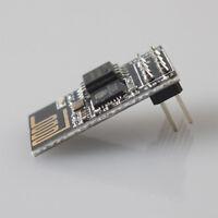 10pcs ESP8266 Serial WIFI Wireless Transceiver Module Send Receive LWIP AP+STA