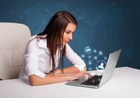 40000 Virale Besucher - Natürlicher Traffic f. I.Webseite - Mehr SEO Nachweisbar
